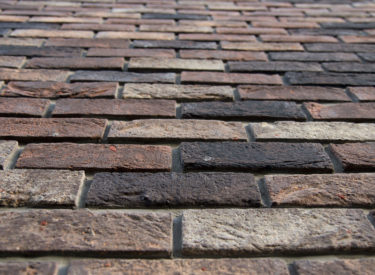 Dekorativna-cigla-Sella-Vandersanden-Brickhouse-Novi-Sad-5