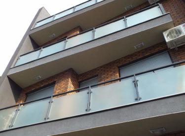 Dekorativna-fasadna-cigla-feldhaus-klinker-Marka-Miljanova-stambena-zgrada-00001