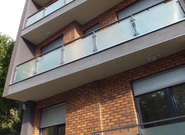 Dekorativna-fasadna-cigla-feldhaus-klinker-Marka-Miljanova-stambena-zgrada-00002
