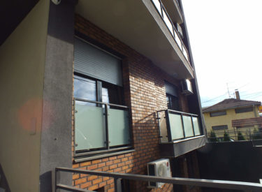 Dekorativna-fasadna-cigla-feldhaus-klinker-Marka-Miljanova-stambena-zgrada-00003