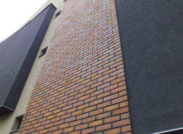 Dekorativna-fasadna-cigla-feldhaus-klinker-Marka-Miljanova-stambena-zgrada-00004