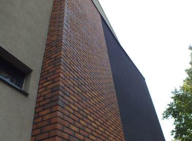 Dekorativna-fasadna-cigla-feldhaus-klinker-Marka-Miljanova-stambena-zgrada-00006
