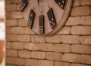 Dekorativna-opeka-siva-Cronus-Vandersanden-Apartman-Sarajevo-19