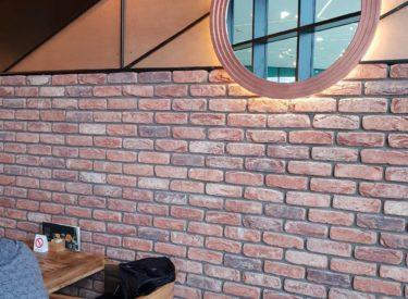 Dekorativne-cigle-Vandersanden-Oud-Herve-Caffe-Loft-1