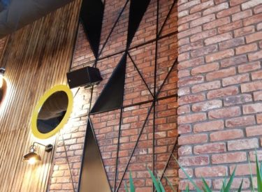 Dekorativne-cigle-Vandersanden-Oud-Herve-Caffe-Loft-3