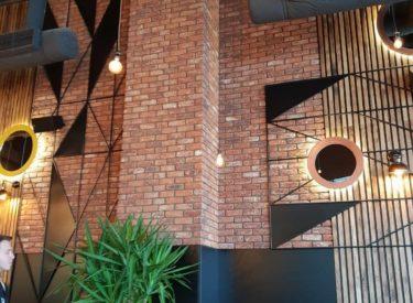 Dekorativne-cigle-Vandersanden-Oud-Herve-Caffe-Loft-4