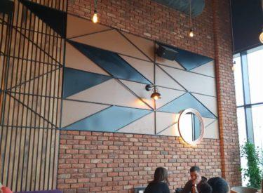 Dekorativne-cigle-Vandersanden-Oud-Herve-Caffe-Loft-7