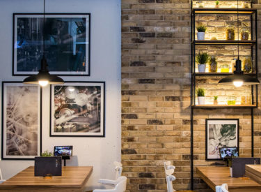Dekorativne-cigle-listele-restoran-Trezor-vandersanden-13
