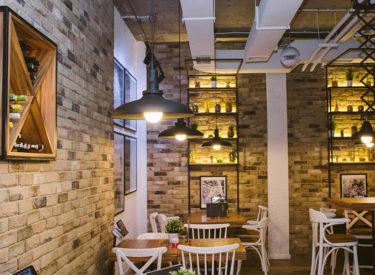 Dekorativne-cigle-listele-restoran-Trezor-vandersanden-5