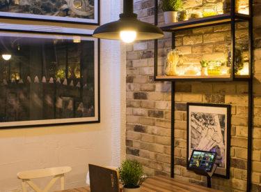 Dekorativne-cigle-listele-restoran-Trezor-vandersanden-6
