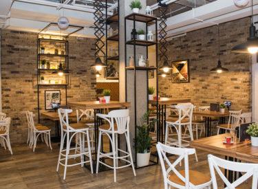 Dekorativne-cigle-listele-restoran-Trezor-vandersanden-7