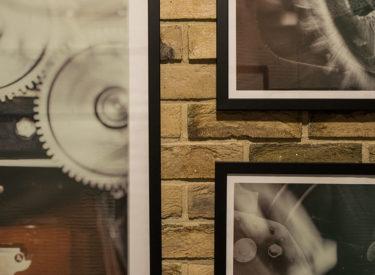 Dekorativne-cigle-listele-restoran-Trezor-vandersanden-8