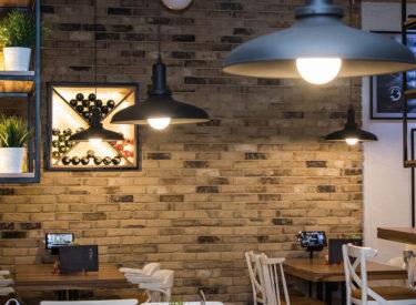 Dekorativne-cigle-listele-restoran-Trezor-vandersanden-9