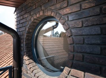 Dekorativne-fasadne-cigle-Valjevo-privatna-kuca-vandersanden-1