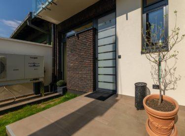 Dekorativne-fasadne-cigle-Valjevo-privatna-kuca-vandersanden-3