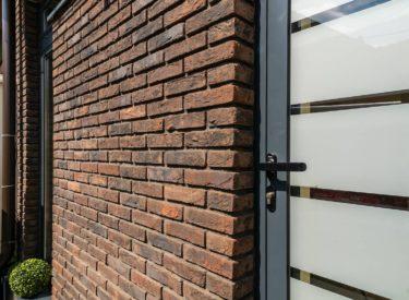 Dekorativne-fasadne-cigle-Valjevo-privatna-kuca-vandersanden-4