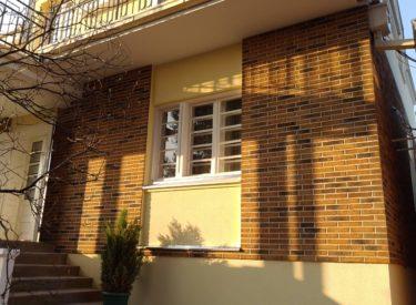 Fasadna-cigla-Fedlhaus-klinker-r687-Novi-Sad-1