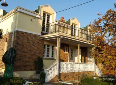 Fasadna-cigla-Fedlhaus-klinker-r687-Novi-Sad-2