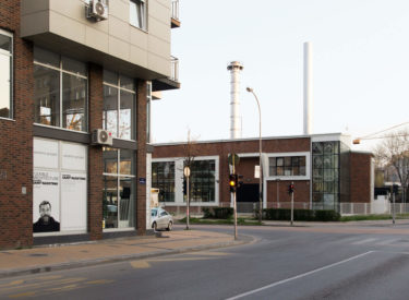 Fasadna-cigla-FeldhausKlinker-R685NF-Kosovska-Novi-Sad00007