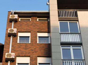 Fasadna-cigla-FeldhausKlinker-R685NF-Kosovska-Novi-Sad00008