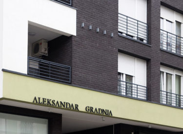 Feldhaus Klinker dekorativna cigla R693-Aleksandar-Gradnja-Novi-Sad-6