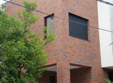 Feldhaus-Klinker-dekorativna-fasadna-cigla-Zvezdara-stambena-zgrada-00006