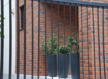 Feldhaus-Klinker-dekorativna-fasadna-cigla-Zvezdara-stambena-zgrada-00008