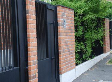 Feldhaus-Klinker-dekorativna-fasadna-cigla-Zvezdara-stambena-zgrada-00009