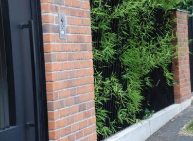 Feldhaus-Klinker-dekorativna-fasadna-cigla-Zvezdara-stambena-zgrada-00010