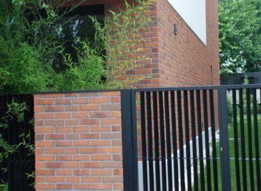 Feldhaus-Klinker-dekorativna-fasadna-cigla-Zvezdara-stambena-zgrada-00011