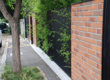 Feldhaus-Klinker-dekorativna-fasadna-cigla-Zvezdara-stambena-zgrada-00012