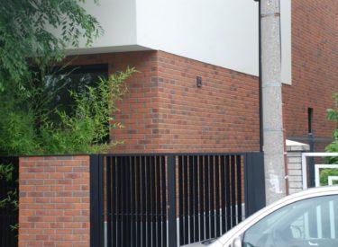 Feldhaus-Klinker-dekorativna-fasadna-cigla-Zvezdara-stambena-zgrada-00014