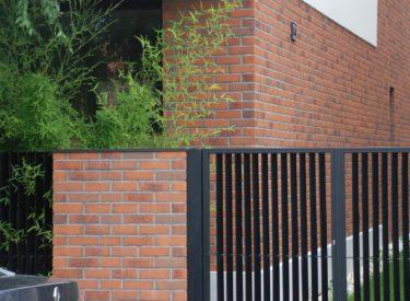 Feldhaus-Klinker-dekorativna-fasadna-cigla-Zvezdara-stambena-zgrada-00015