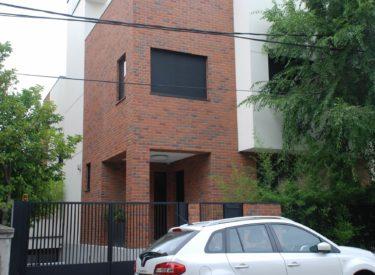 Feldhaus-Klinker-dekorativna-fasadna-cigla-Zvezdara-stambena-zgrada-00018