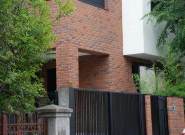 Feldhaus-Klinker-dekorativna-fasadna-cigla-Zvezdara-stambena-zgrada-00020