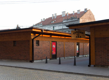 Feldhaus-klinker-dekorativna-cigla-R687NF-Novi-Sad-8