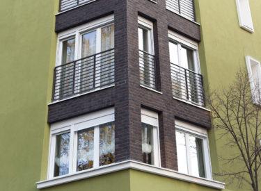 Feldhaus-klinker-dekorativna-cigla-R697NF-Aleksandar-Gradnja-Novi-Sad-6