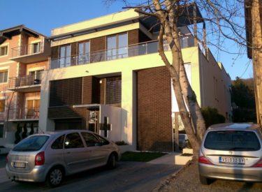 Klinika-Cukanic-Vrsac-FedlhausKlinker-dekorativne-fasadne-cigle-00004