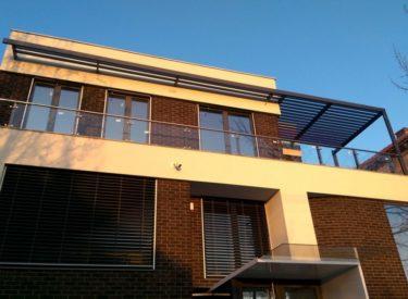 Klinika-Cukanic-Vrsac-FedlhausKlinker-dekorativne-fasadne-cigle-00006