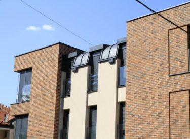 Stambeno-poslovna-zgrada-fasadne-cigle-feldhaus-klinker-00007