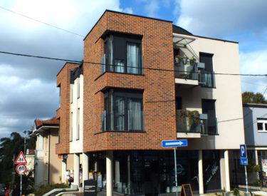 Stambeno-poslovna-zgrada-fasadne-cigle-feldhaus-klinker-00011