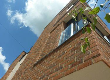 Stambeno-poslovna-zgrada-fasadne-cigle-feldhaus-klinker-00014