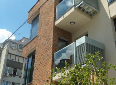 Stambeno-poslovna-zgrada-fasadne-cigle-feldhaus-klinker-00019