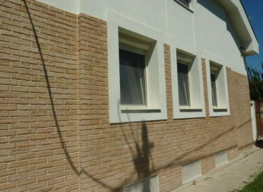Vandresanden-fasadne-cigle-privatna-kuca-krusevac-10