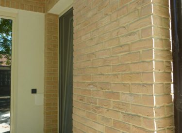 Vandresanden-fasadne-cigle-privatna-kuca-krusevac-11