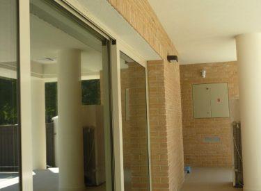 Vandresanden-fasadne-cigle-privatna-kuca-krusevac-12