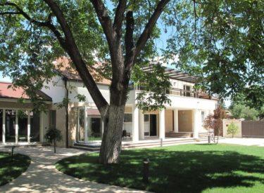 Vandresanden-fasadne-cigle-privatna-kuca-krusevac-14