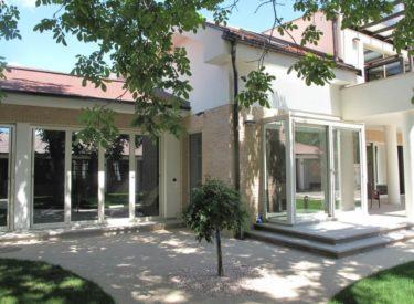 Vandresanden-fasadne-cigle-privatna-kuca-krusevac-4