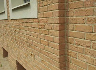 Vandresanden-fasadne-cigle-privatna-kuca-krusevac-6