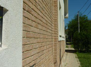 Vandresanden-fasadne-cigle-privatna-kuca-krusevac-7